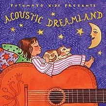 Best acoustic dreamland cd Reviews