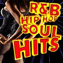 Hip Hop Hooray (Re-Recorded) [Explicit]