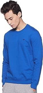 Park Avenue Men Sweatshirt