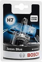 Suchergebnis Auf Für H7 Blue