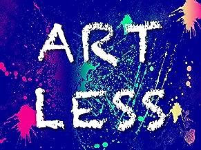 Art Less
