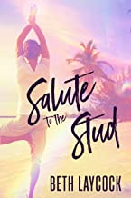 Salute to the Stud: A MM Romance short (English Edition)