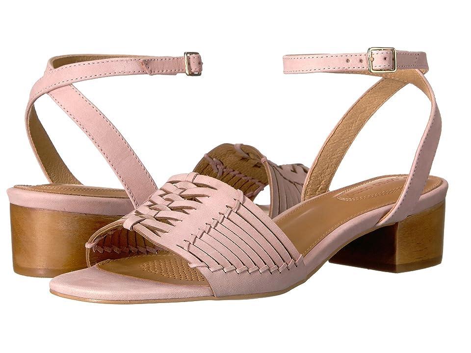 CC Corso Como Bahamas (Light Pink Nubuck) Women