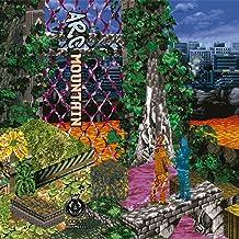 Arc Mountain (Various Artists)