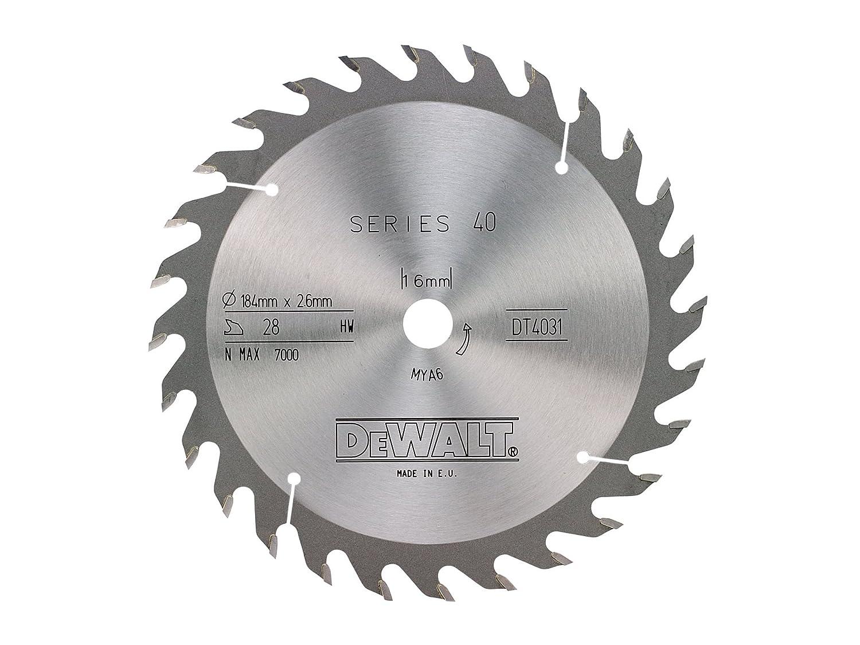 Dewalt DT4031-QZ 7.2