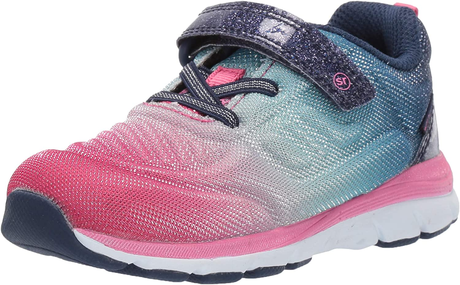 Stride Rite Made2Play Toddler Little Cora Ranking TOP14 Girls and Big Athelti Ranking TOP3