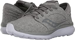 Saucony Kineta Relay Wool