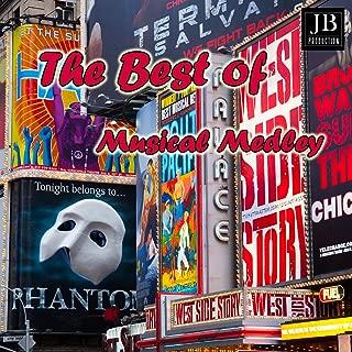 Best angel of the night phantom of the opera Reviews