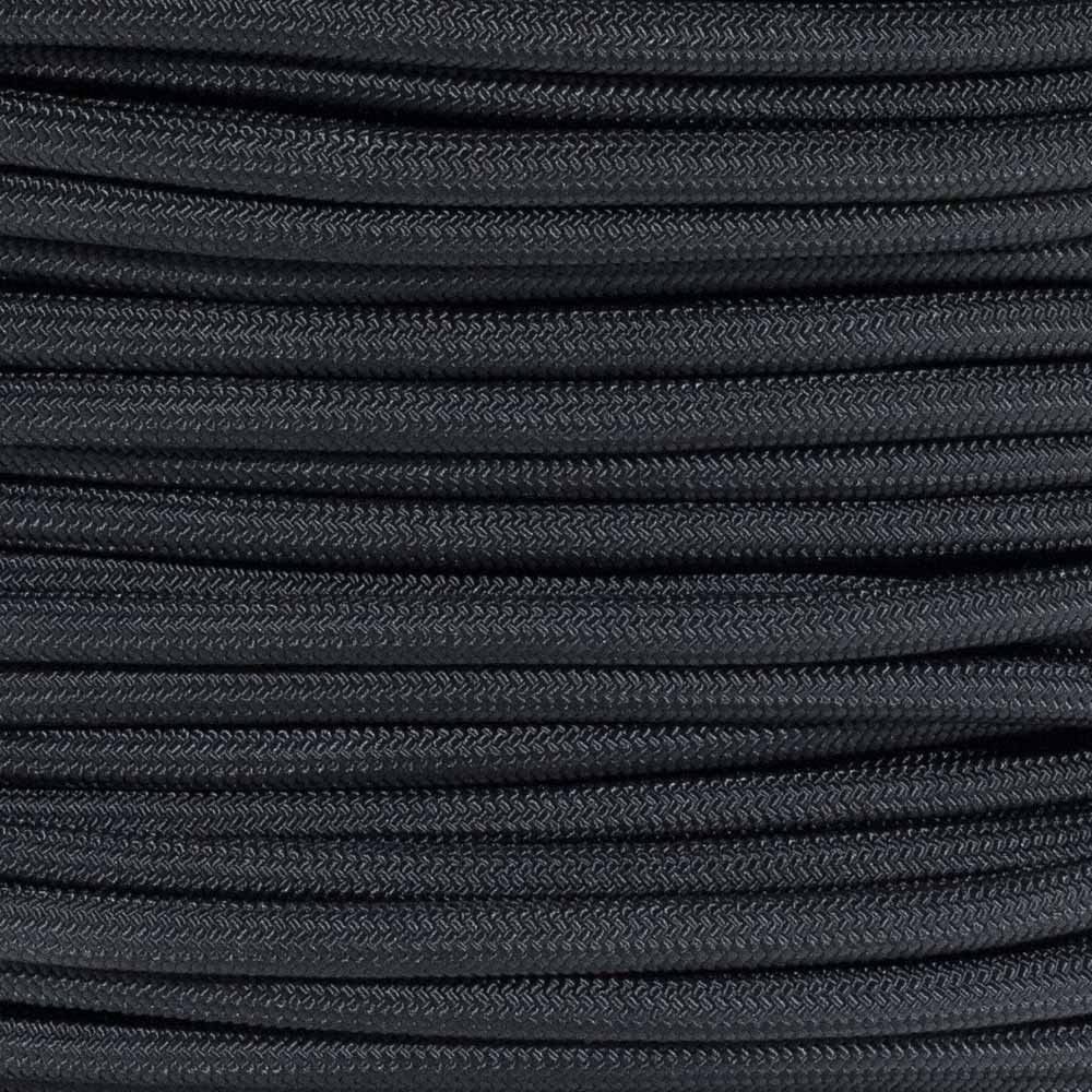 PARACORD PLANET Nylon Paramax 8mm 5 16 Max 57% OFF Utility âInch Paracord Complete Free Shipping
