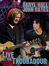 Best hall and oates live in concert Reviews