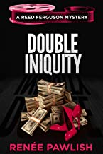 Best mystery of iniquity book Reviews