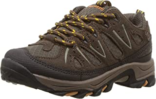 Northside Kids' Cheyenne JR Hiking Shoe