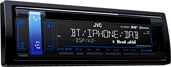 Suchergebnis Auf Für Jvc Bluetooth Adapter