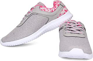 Sparx Women's Stylish & Trending Shoes