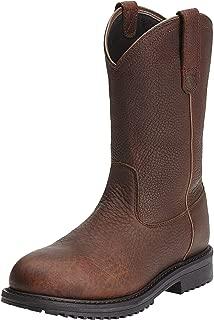 Men's Rigtek Waterproof Composite Toe Work Boot