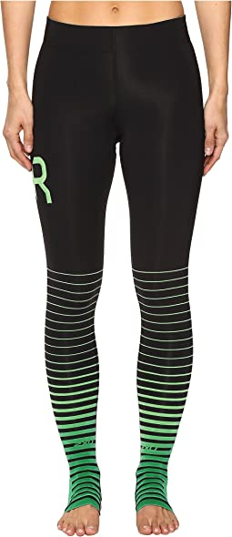ELITE Recovery Compression Tights