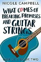 Best breaking hearts and breaking guitars Reviews