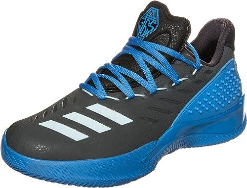 adidas Herren Ball 365 Low Basketballschuhe