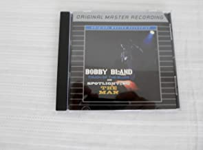 Best bobby bland touch of the blues Reviews