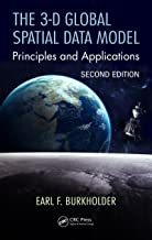 The 3-D Global Spatial Data Model: Principles and Applications, Second Edition