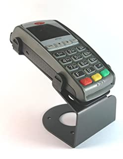 Discount Credit Card Supply Ingenico IPP310/320/350 Fixed Metal Stand