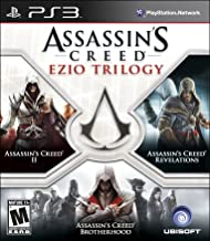 Best assassin's creed 8 bit game Reviews
