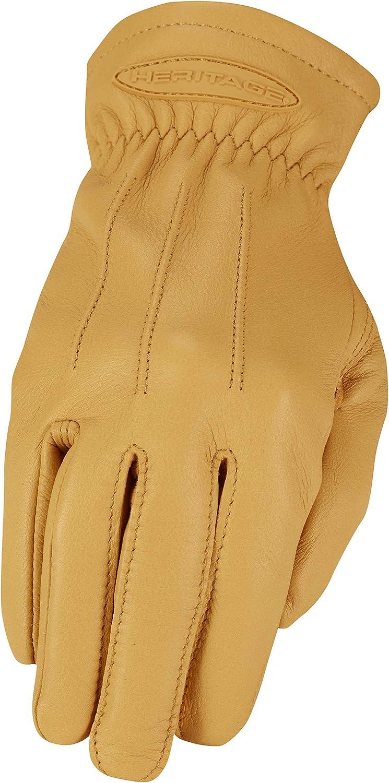 Heritage Winter Trail Glove