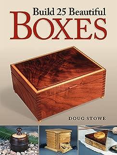 doug stowe woodworking