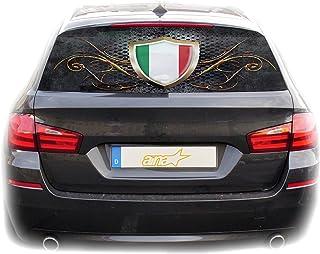 2 x 10cm//100mm Turin Turin Italien Vinyl Selbstklebende Sticker Aufkleber Laptop Reisen Gep/äckwagen Cool Zeichen Spa/ß #5973