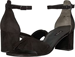 93013cd5e0 Paul Green. Susan Heel.  144.99MSRP   319.00. Black Suede