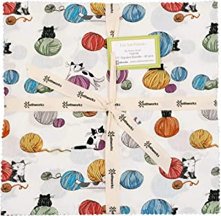 Best fair isle knit fabric Reviews