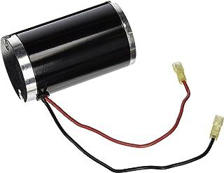 DB Electrical SAB0185 DC Motor for Snowex Spinner SP575 SP1075 Salt Spreader /D6106 /W-8420/1225542, 06106, 867-97-1163-0062