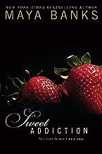 Sweet Addiction (Sweet Series Book 6)