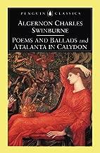 Best atalanta in calydon poem Reviews