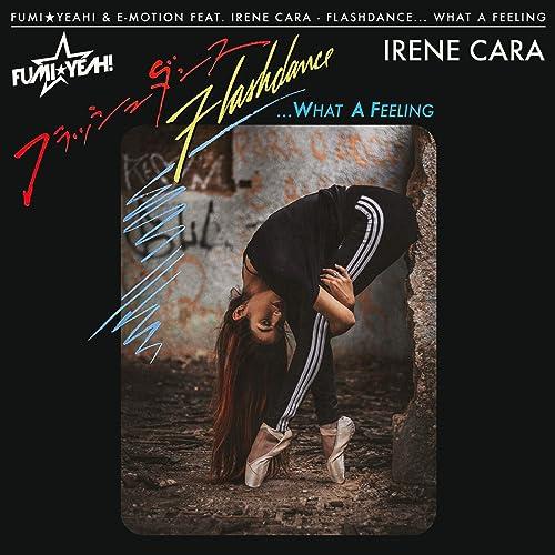 irene cara flashdance what a feeling free mp3 download