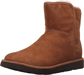 58df1bb692b UGG Palomar Sneaker | Zappos.com