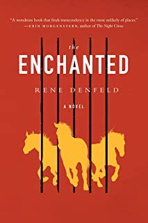 The Enchanted: A Novel (P.S. (Paperback))