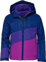 Arctix Girls Frost Insulated Jacket