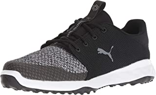 8c3bf745eef06e Amazon.com: PUMA - Golf / Athletic: Clothing, Shoes & Jewelry
