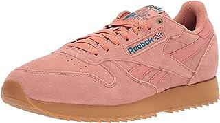 : Reebok Pink Shoes Men: Clothing, Shoes
