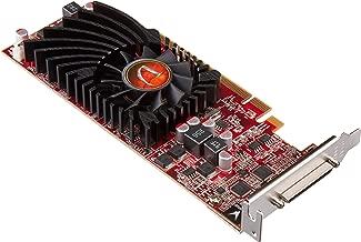 VisionTek Radeon HD 5570 4 Port HDMI VHDCI Graphics Card - 900901
