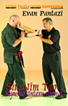 Best krav maga security dvd Reviews