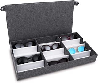 Best eyewear display box Reviews