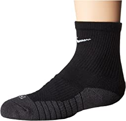 Nike Kids - 3-Pair Pack Dri-Fit Crew Socks (Toddler)