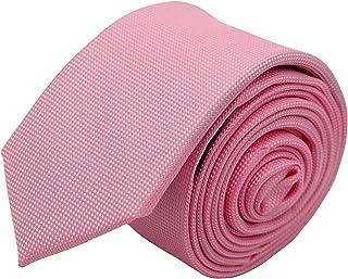 611e00b6f8877 Amazon.fr : Ecravate-com - Cravates / Cravates, ceintures de smoking ...