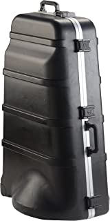 Best skb 390w tuba case Reviews