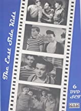 The East Side Kids: Three Volume Collection