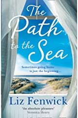 The Path to the Sea: The spectacular historical women's fiction bookfromthebestselling authorof The River Between Us (English Edition) Format Kindle