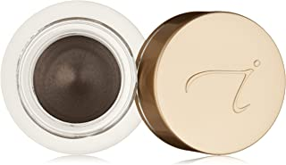 Jane Iredale Jelly Jar Gel Eyeliner - Espresso, 0.1 Oz., 3g/0.1oz
