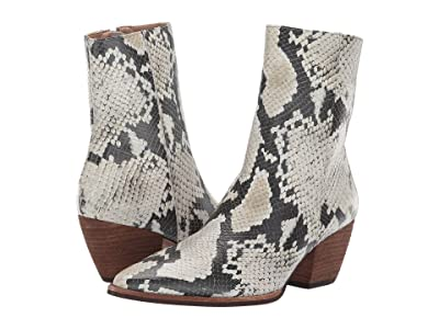 Matisse Caty (Natural Snake Leather) Women